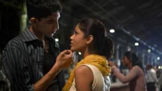 Cinemax: Slumdog Millionaire Soundtrack- Paper Planes [DFA Remix]