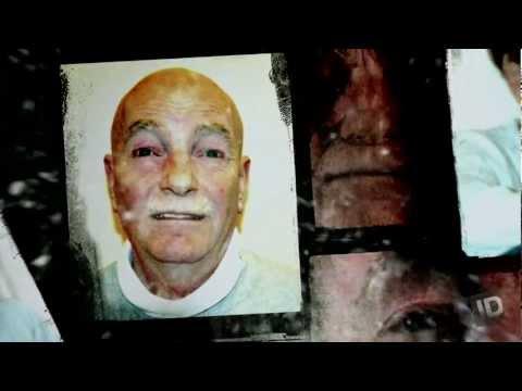 Sandra Martin Murder | On the Case with Paula Zahn