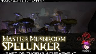 guild-wars-2---master-mushroom-spelunker-achievement