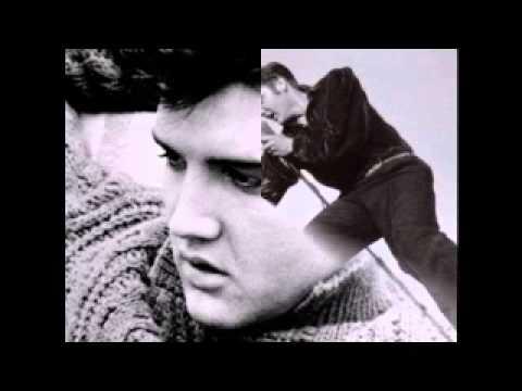 Elvis Presley Slideshow