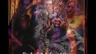My Top Ten Sad  Power Metal Songs IV
