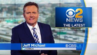 CBS On The Go – AM Edition (Sept. 19) thumbnail