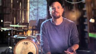 Keyboardist Jonathan Gering talks about how Apogee Quartet and ONE ...