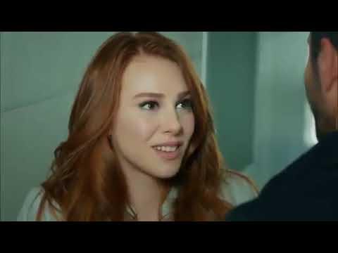 Любовь напрокат - 39 серия (русская озвучка).