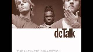 INTO JESUS   DC TALK
