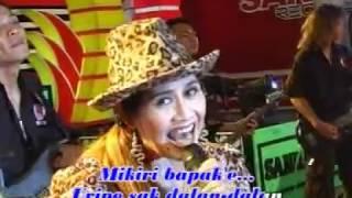 Top Hits -  Sumiati Jaran Ucul Official Music Video