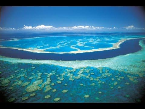 12 Top Tourist Attractions in Queensland (Australia)