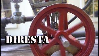 diresta-77-steam-engines-blacksmiths