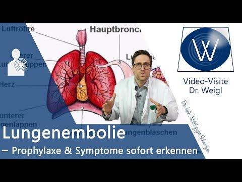lungenembolie-⚠-unbedingt-vorbeugen-&-schnell-erkennen---symptome,-behandlung-&-ursachen-erklärt-✅