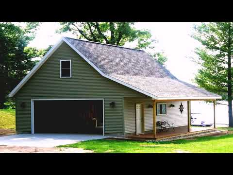 Small Detached House Plans Uk