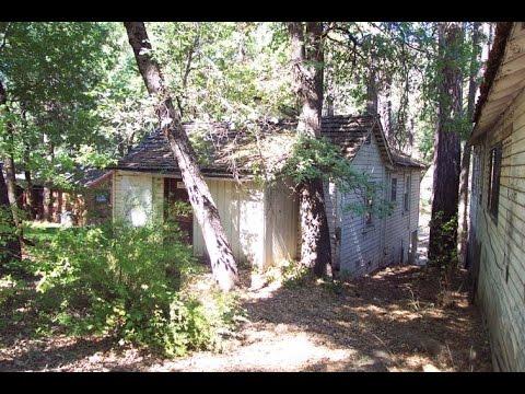 keddie murders cabin 28 2009 footage youtube