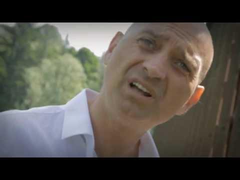 L'incanto - VIDEO UFFICIALE