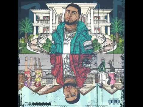 Bryant Myers, Zion & Lennox – Indica