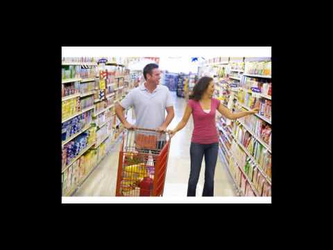 Cognitive Shopping with Blockchain, Deep Analytics, Internet of Things Device