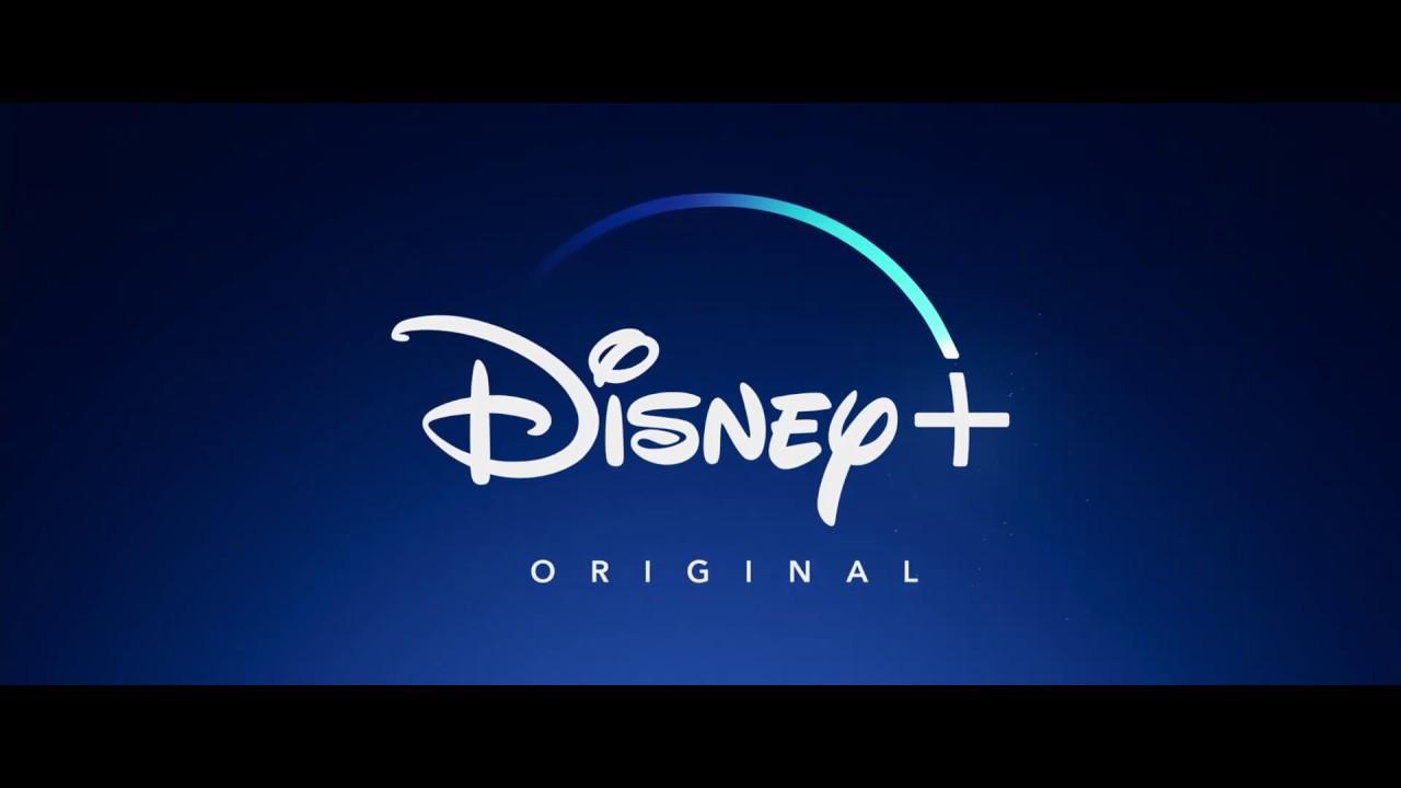 Disney Plus Originals