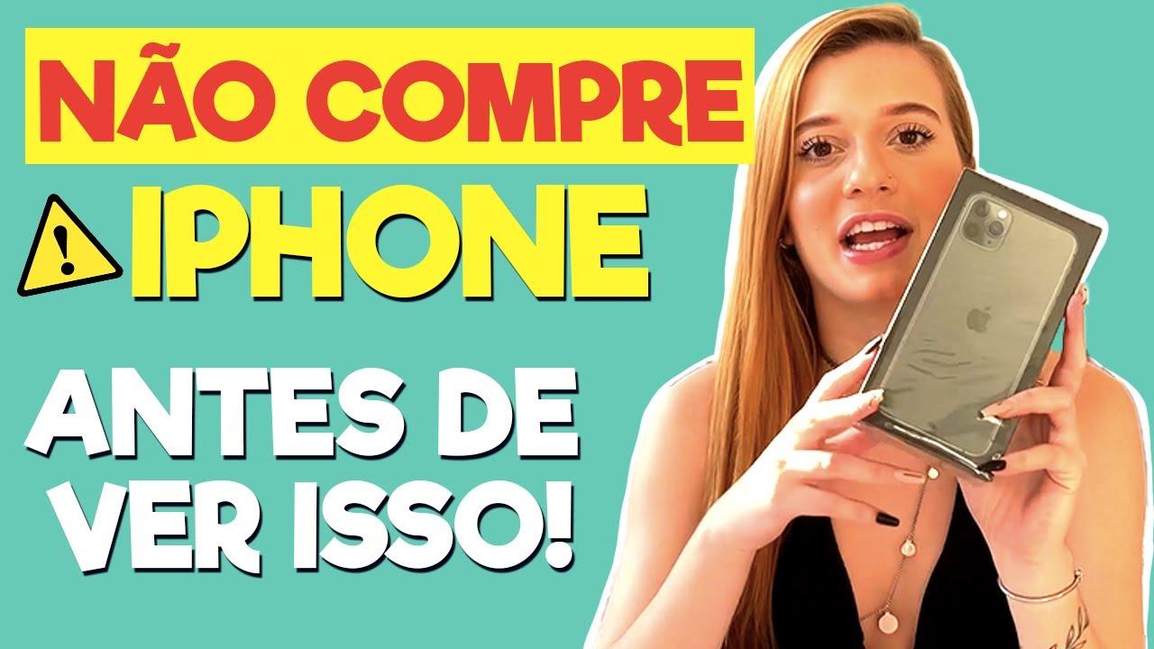 Iphone 11 Barato | Iphone 11 por R$ 1600 - O mais barato em 2o20 -  iphone 11 Vale a Pena