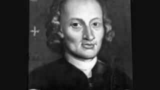 Johann Pachelbel-Canon in D Major