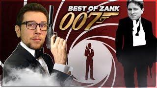 BEST OF ZANK #61 - 007 ZANK