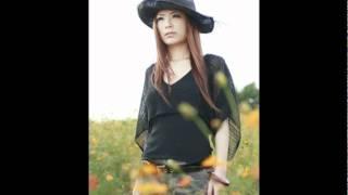 Singer、MC(Deejay) 兼 Track Maker (Riddim Maker) ZINGMASTER(ズィン...