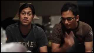 Video Putra Putri Bahari 2010 - After Final download MP3, 3GP, MP4, WEBM, AVI, FLV Juli 2018