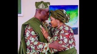 ABE (BLADE) -  Latest Yoruba Movie 2018 Drama Starring Yinka Quadri