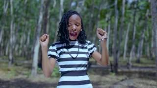 Joshua Mkupi X Malaika Lawrance - Amani Moyoni (Official Video)