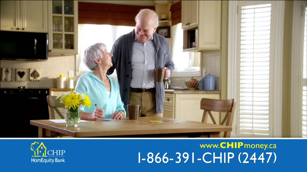 maxresdefault chip home income plan (previous commercial) youtube,Chip Home Income Plan