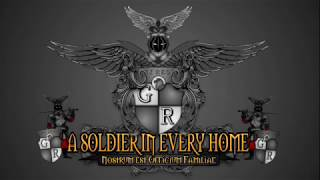 A SOLDIER IN EVERY HOME SD 360p LOW FR24