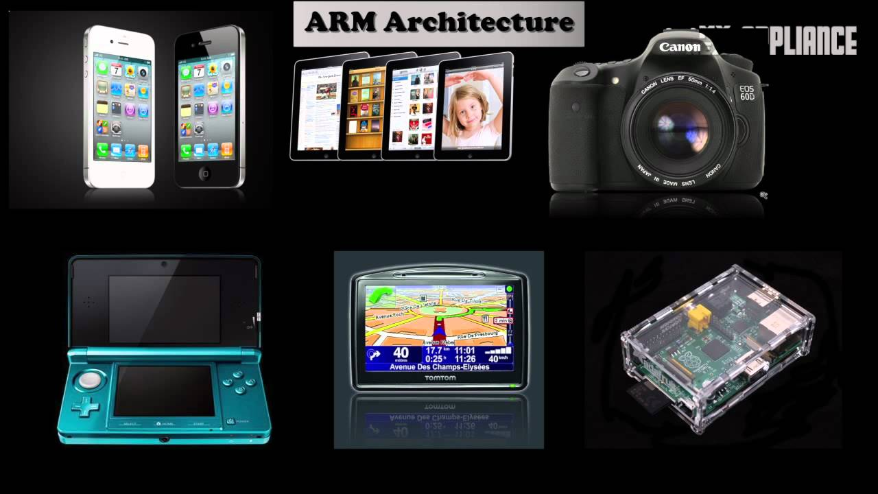 CHIP WARS #1: ARM vs  x86 [Android 4 1 Jelly Bean vs  Windows or iOS 6 0  vs  OS X Mountain Lion]