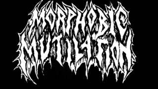 Morphobic Mutilation- Grave Descent