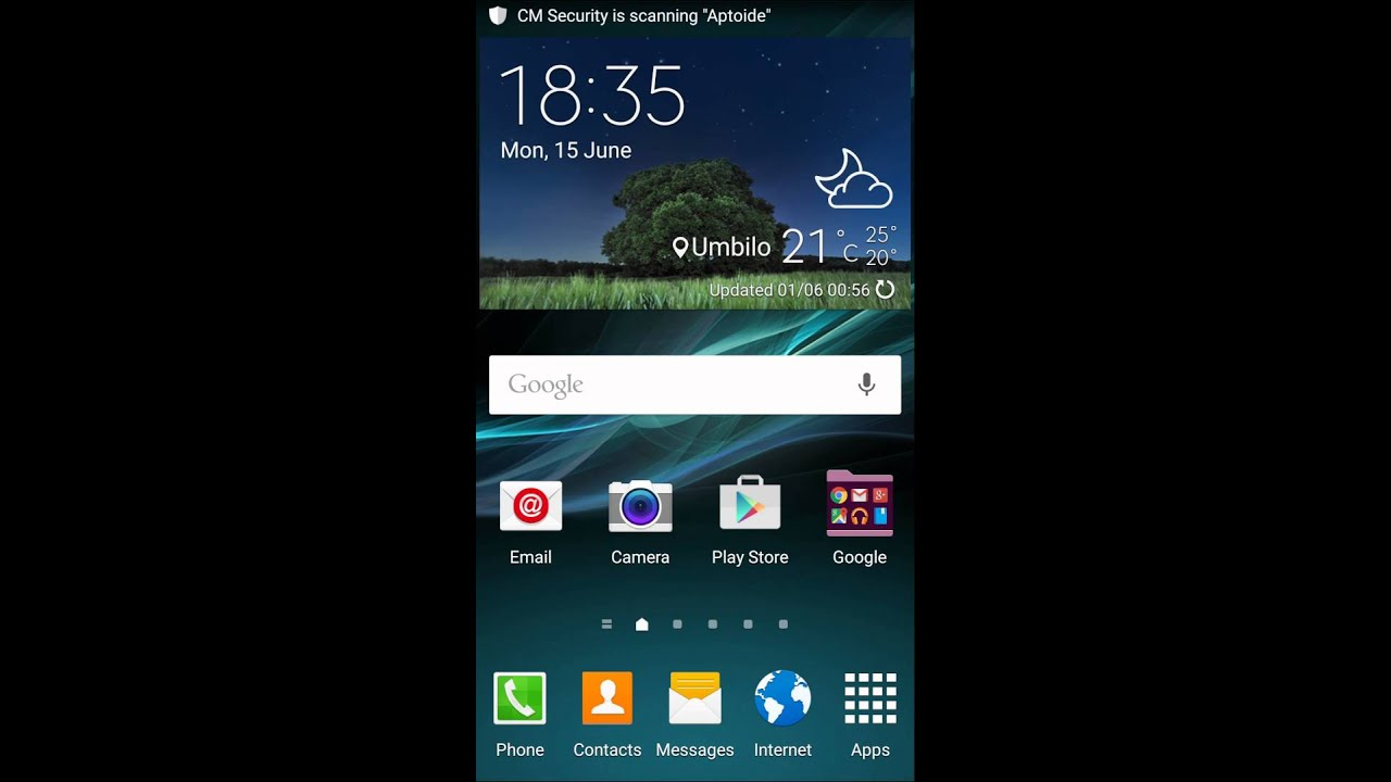 How to download youtube songs from galaxy s5 youtube how to download youtube songs from galaxy s5 ccuart Images