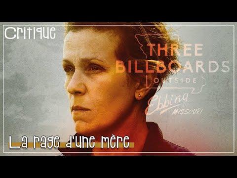 3-billboards-de-martin-mcdonagh,-critique-film-drame-·-sweetberry