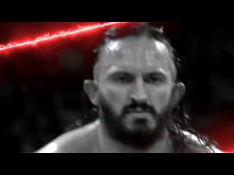 Neville Theme Song & Titantron 2017