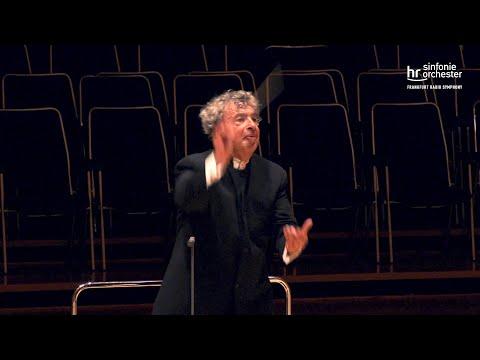 Symphony No. 7 (cond. Semyon Bychkov) (Stage@Seven)