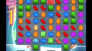 Candy Crush Saga Level 513 CE