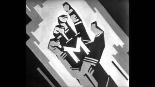 Skrillex Feat Damien Marley vs Birdy Nam Nam - Make It Goin