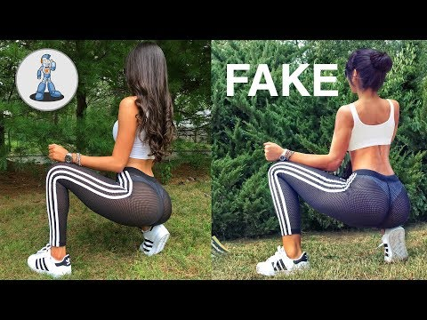 Sexiest Twerk Choreography 2013 from YouTube · Duration:  3 minutes 13 seconds