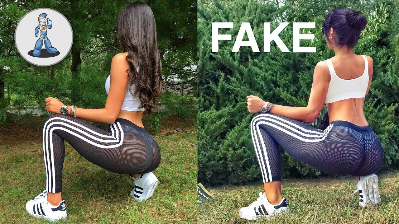 017a3acc76 Jen Selter & Instagram's Most Popular Body Part Models: How To Get Real  Followers for Fake Fitness!