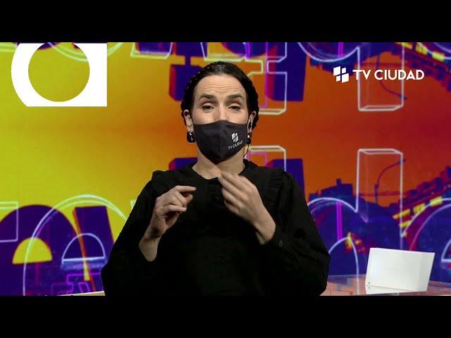 Mirá Montevideo - 27/7/2021