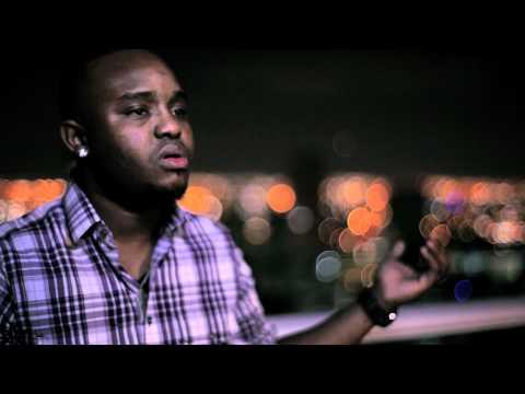 Elie Lapointe ft. Shabba Wale