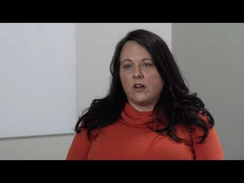 Creighton Therapy and Wellness - Aasta McColery, PT, DPT