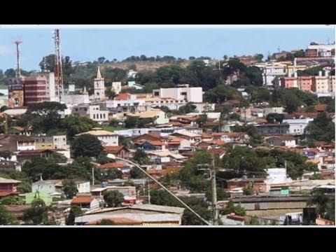 Matozinhos Minas Gerais fonte: i.ytimg.com