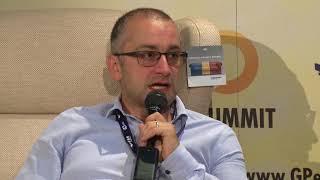 Interviu cu Bogdan Colceriu (Frisbo): Investiție de 500 de mii de euro în dezvoltare software
