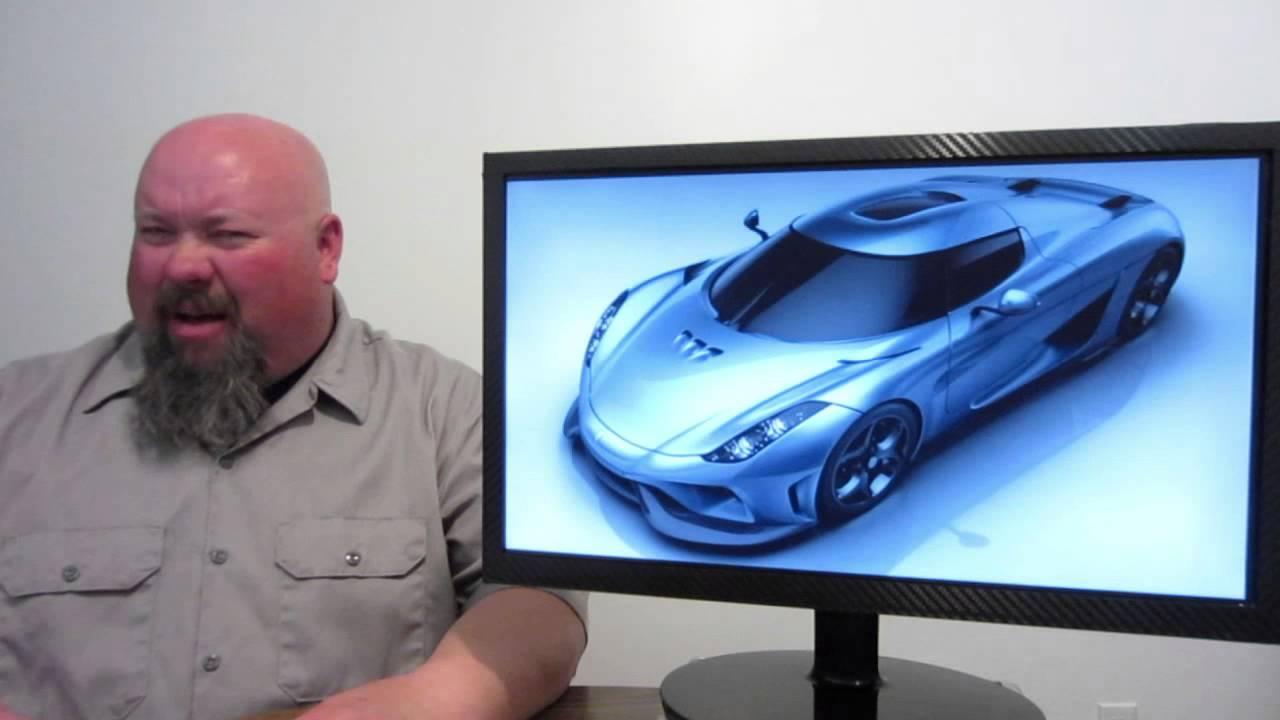 mclaren 675lt lamborghini aventador sv koenigsegg agera rs regera bugatti veyron la finale. Black Bedroom Furniture Sets. Home Design Ideas