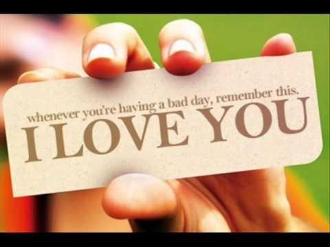 Reza Artamevia Cintakan Membawamu Kembali  from we Love