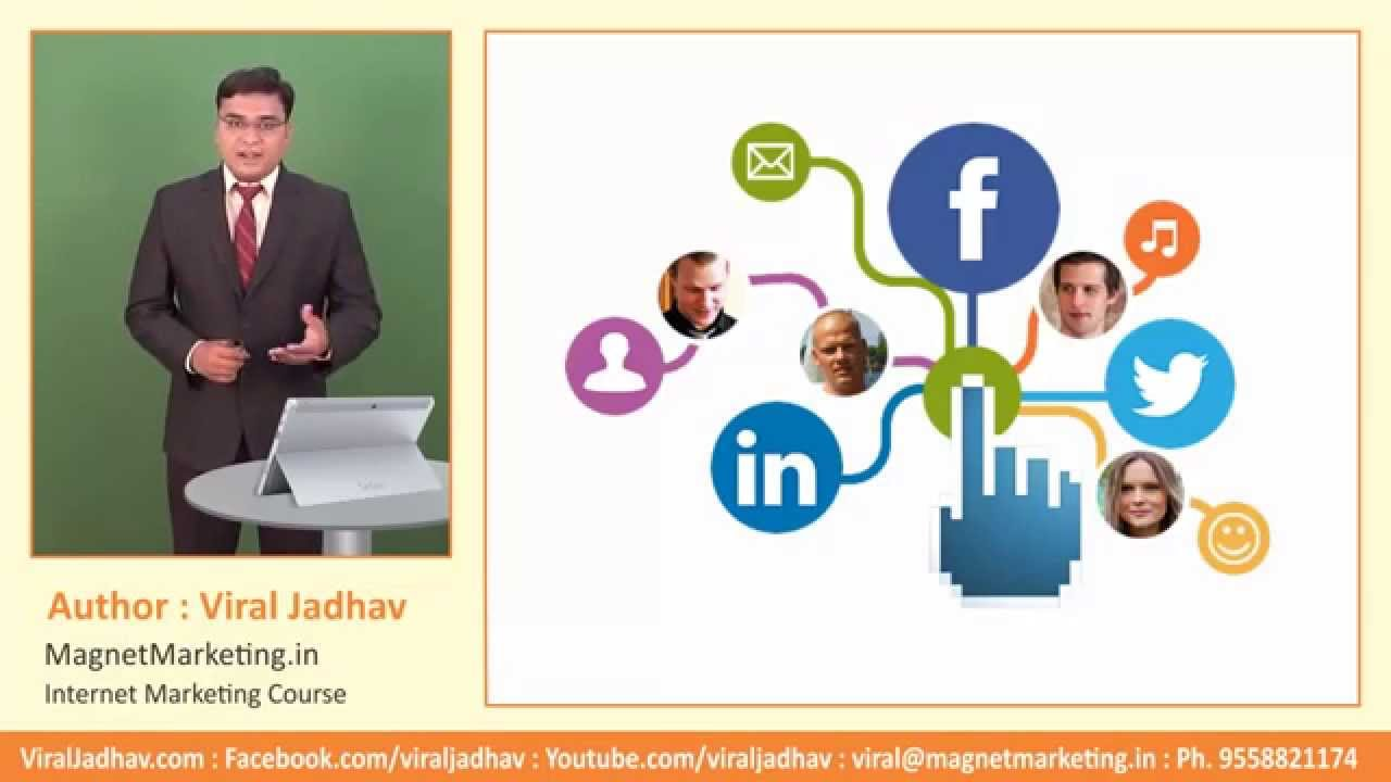 Digital marketing certification course in india by viral jadhav digital marketing certification course in india by viral jadhav youtube xflitez Choice Image