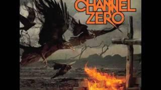 Hot summer - Channel Zero