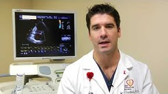 Heart Health : What Is the Normal Blood Pressure Range?