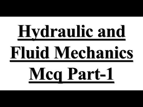 Mechanical Engineering & Civil Engineering mcq on