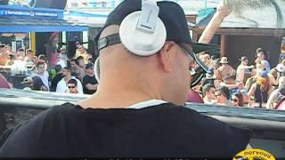 Roger Sanchez - debuts That Kid Chris - Girlfriend (Marlon D Remix)